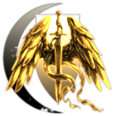 Celestine Empire
