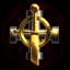 Inquisition FiS Division