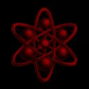Flavor quantum numbers