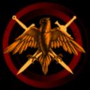 Golden Eagle INC.
