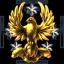 I.F. Navy