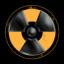 Nuclear dream.