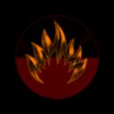 Sparks Inc