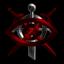 Free Masons Inc.