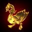 Golden-Duck.