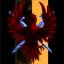 Deadly Hawk