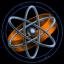 Aperture Science Innovators
