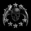 Black Ops Bounty Hunters
