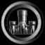 Biomechanical Industries
