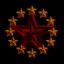 Union of Russian pilots