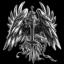 soknorB revneD Corporation