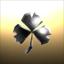 Dendarii Free Mercenary Fleet