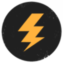 Lightingess Corporation