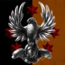 Arch Angels Assault Force
