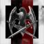 Legion of Black Hawks