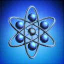 Blue Sun Technology