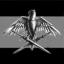 Heeresversuchsanstalt