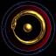 Ouroboros Consortium
