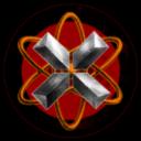 Quantum Explosion