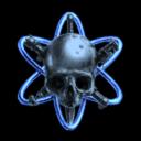 BlueFrag