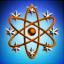 Kai Family Aperture Science Division