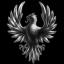 Dust514 Reborn Corporation