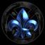 Lorganisation Quebecoise