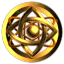 Confederation of Celestial Cruisers Corporation