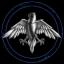 Imperial Praxeum