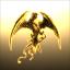 Fallen Angel Inc