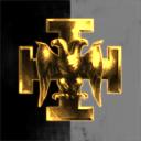 Sankt Legion
