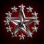 Soviet W-Space Warriors