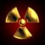 Chernobyl Syndrome