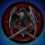Wraiths of Abaddon