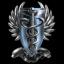 ShadowDragon Pharmaceutical