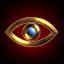 Odins Auge