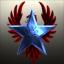 Blue Star Syndacite