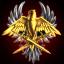 League of Non-Aligned Crimson Determined Empire.