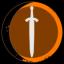 The Zephyr Blade