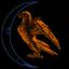 Weavers Flight School
