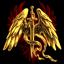 Scythian Corp.