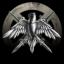 Dark Harvester Legion