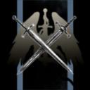 Dominion Guild