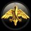 United Federation Industries