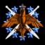 Althalen Tactical And Logistics