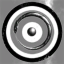 le cercle noir