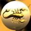 Scorpius Ares