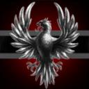 Blackwatch Syndicate