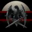 Immortal Warriors Space