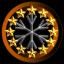 Aurum Nebula Trade Syndicate